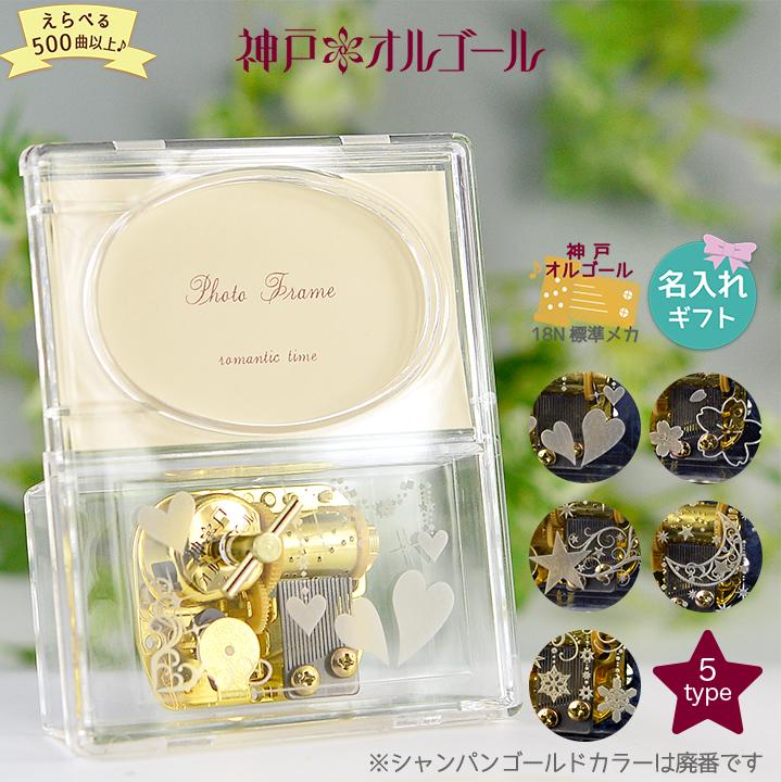 Museum Shop Tone Online 60 日本樂天市場