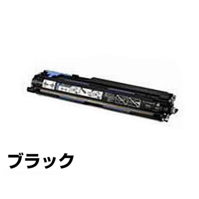 カートリッジ502 ドラム キャノン LBP 5900 5600 黒 ブラック 純正