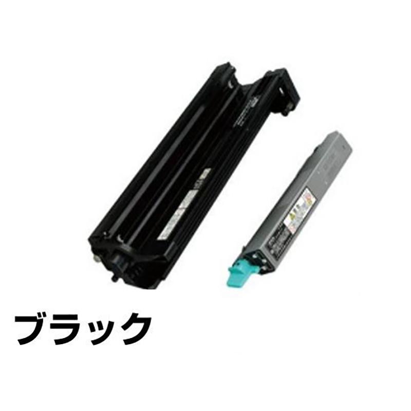 LPC3K10KV 感光体 エプソン LPM6000 LPS6000 LPM60 LPS60 黒 ブラック 純正