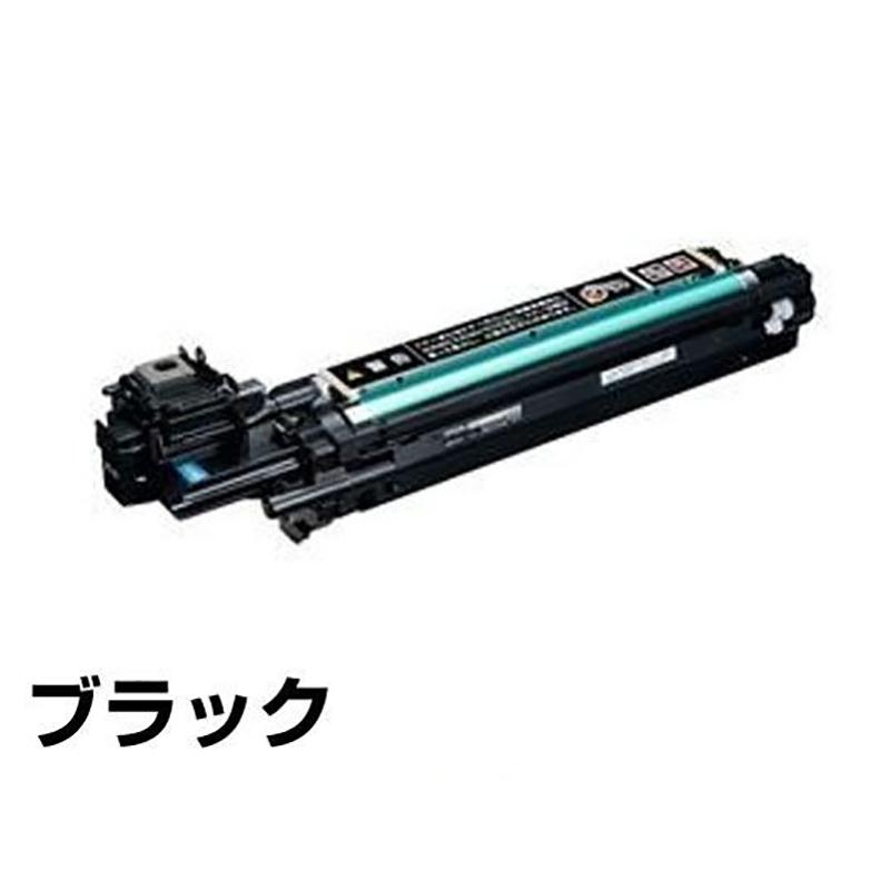 シャープ SHARP MX-31JTトナーカートリッジ/MX31JTBA ブラック/黒 純正 MX-31JTBA、MX2301FN、MX2600FG、MX2600FN、MX3100FG、MX3100FN 用トナー