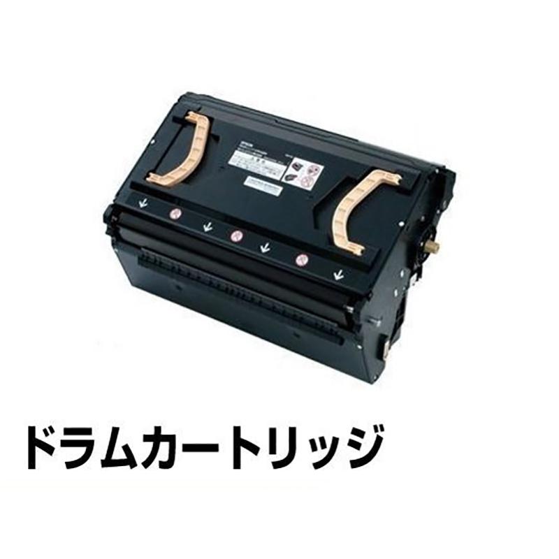 エプソン:LPCA3K9感光体:汎用