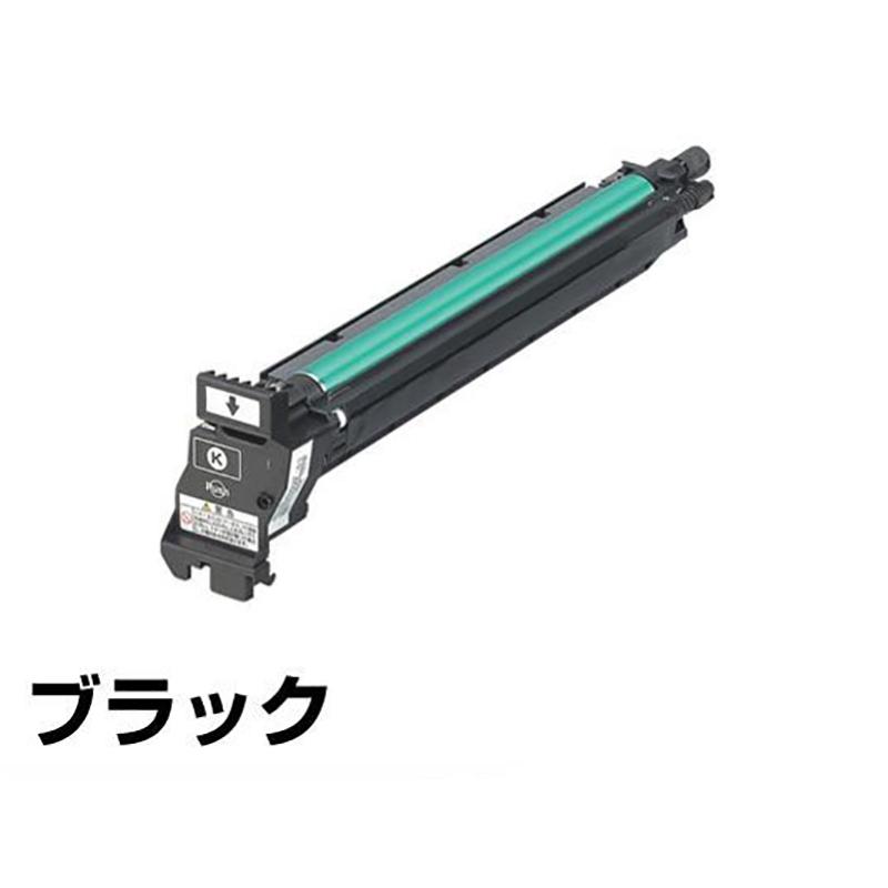 エプソン:LPCA3KUT7K感光体(黒):汎用