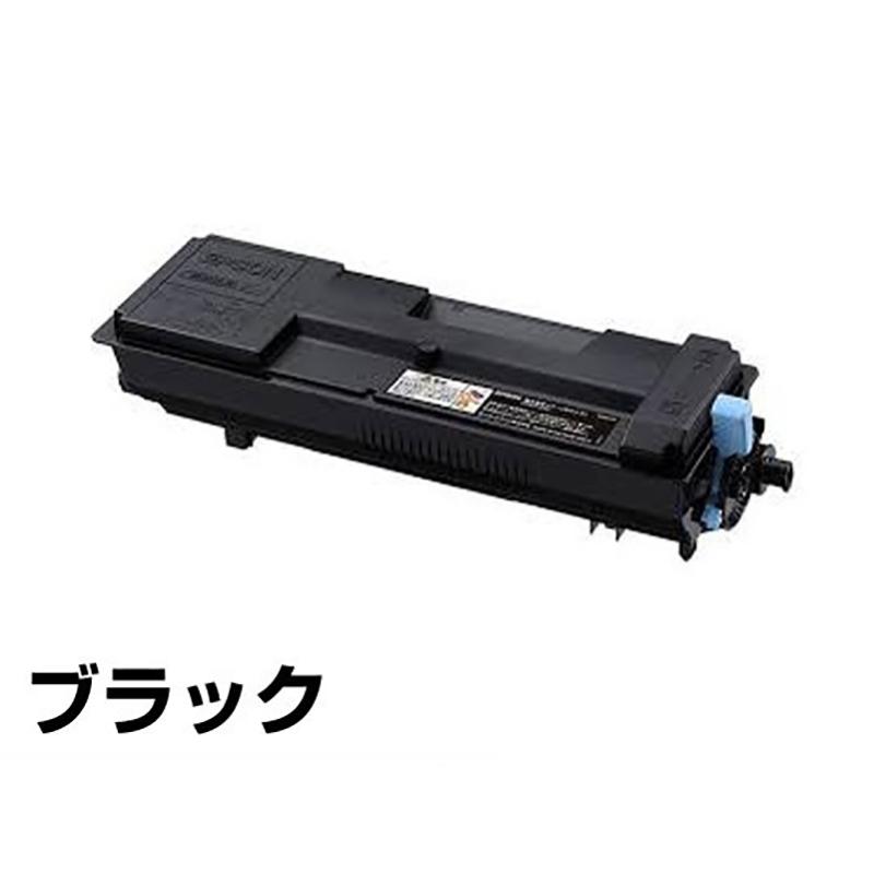 LPB3T29V トナー エプソン 環境推進 LP-S3250 トナー 純正