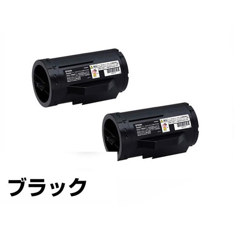 沖データ OKI TNR-C4RK1/C1/M1/Y1トナーカートリッジ 4色大容量/ブラック/シアン/マゼンタ/イエロー 純正 MC780dnf、MC780dnl、MC780dn 用トナー