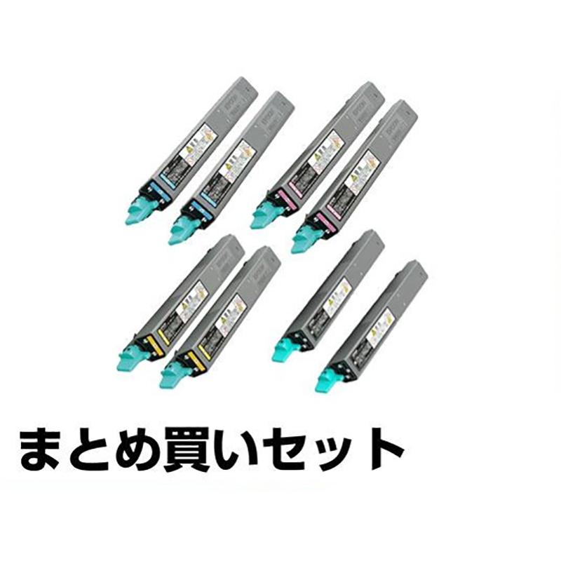 富士ゼロックス CT201132トナーカートリッジ イエロー/黄大容量 純正 DocuPrint C2250、DocuPrint C3360 用トナー