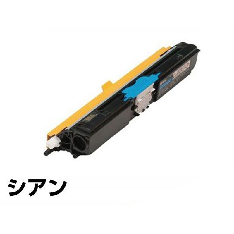 エプソン:LPC4T7トナー(青M):汎用