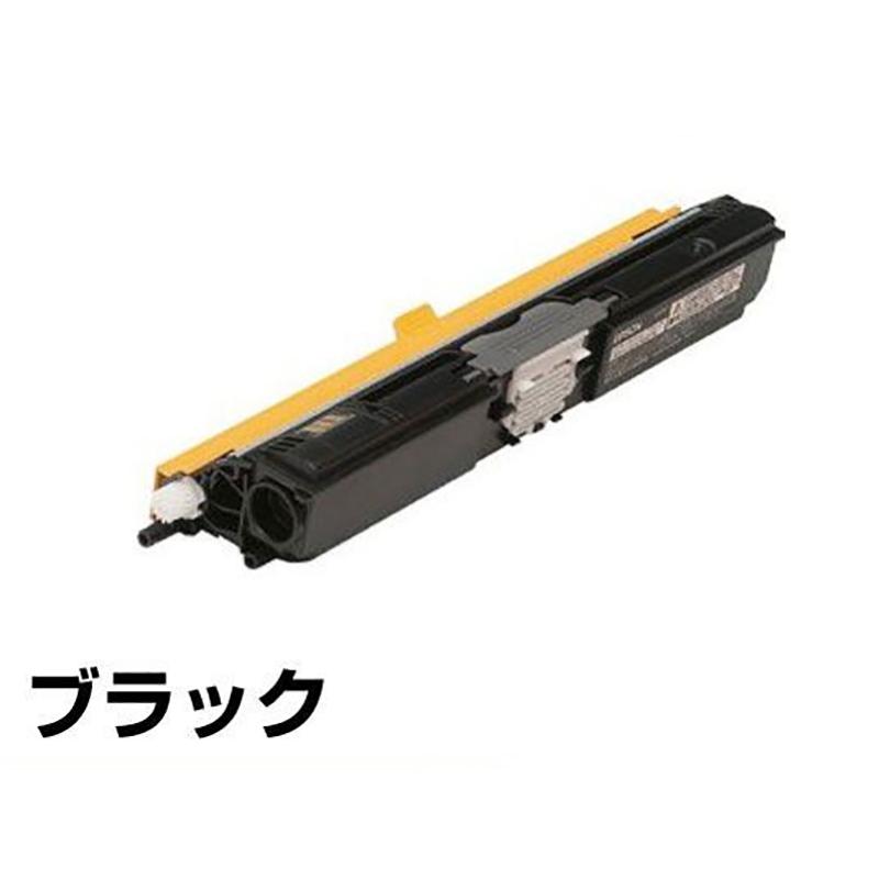 エプソン:LPC4T7トナー(黒M):汎用