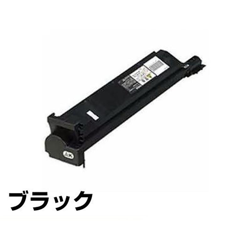 LPCA3ETC9K トナー エプソン LPS7000 LPS70C 70RC トナー 黒 ブラック 純正