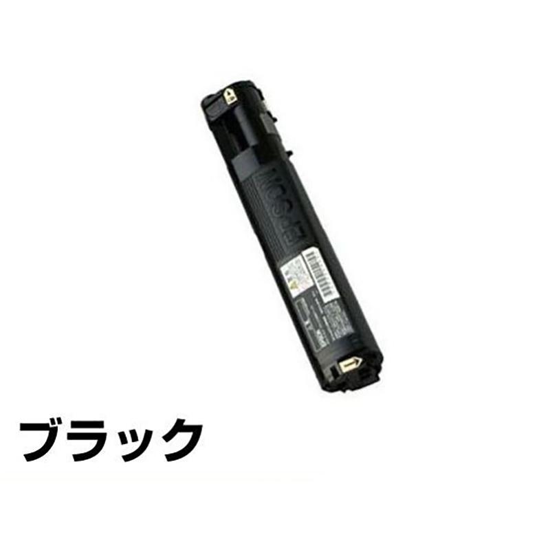 LPCA3T12K トナー エプソン LPM5000 LPS5000 LPS50 LPM50 黒 ブラック 純正