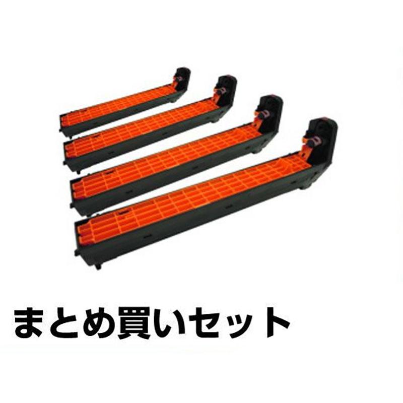 SP C710 感光体 リコー IPSiO SPC710 SPC720 黒 青 赤 黄 純正