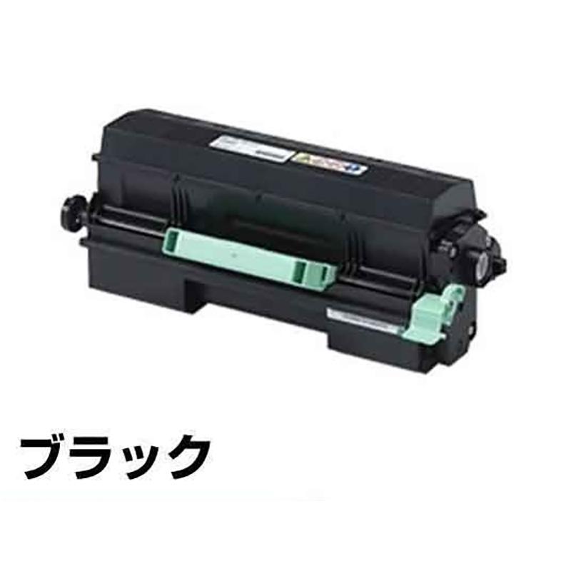 SP トナー 4500L リコー SP 4500L IPSiO SP 4500 4510 純正