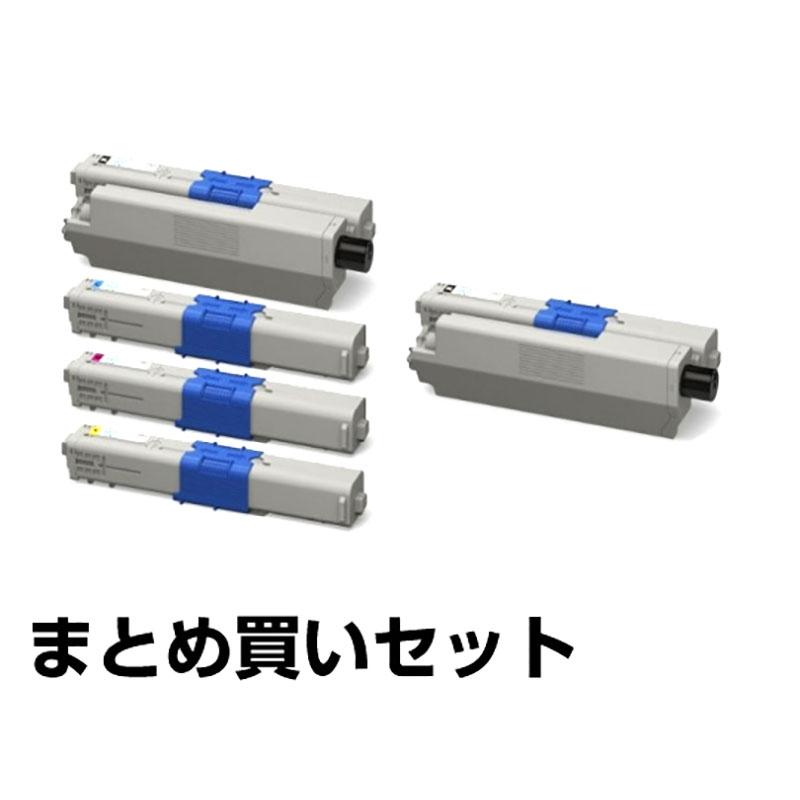 タイプI インク Ink TypeVII リコー 印刷機 サテリオ A450 A460 A650 DD6650 紺 6本 汎用