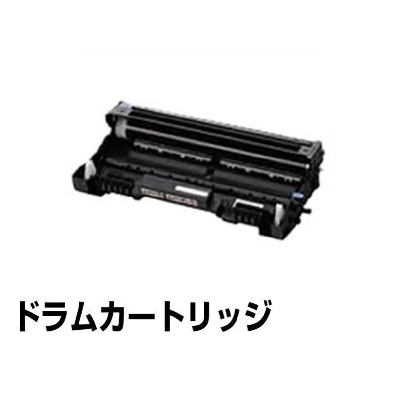 CT350906 ドラム ゼロックス DocuPrint P300d ドラム 純正