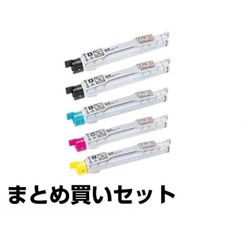 コニカミノルタ:i-50インク/CD-360/361(赤6本):汎用