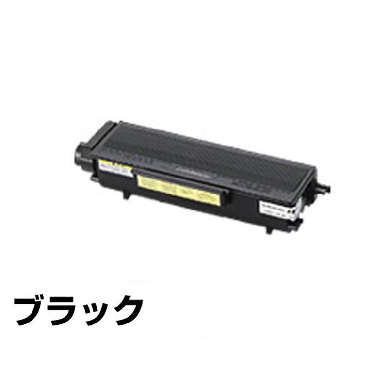 CT200916 トナー ゼロックス DocuPrint 2000 トナー XEROX 純正