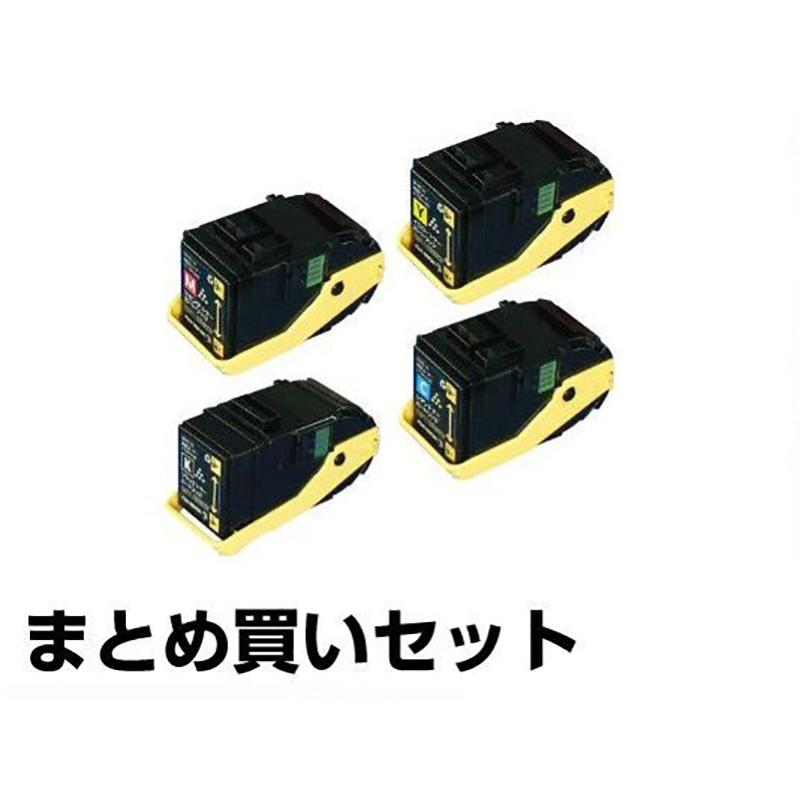 沖データ OKI ID-C4MAイメージドラムユニット 純正 C312dn、C511dn、C531dn、MC362dn、MC362dnw、MC562dn、MC562dnw 用ドラムユニット