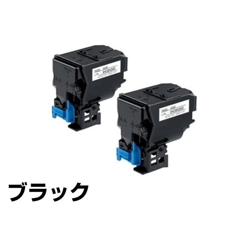 TNR-C3LK2 トナー OKI MC863dnw MC883dnw C811dn C841 大容量 黒 ブラック 純正