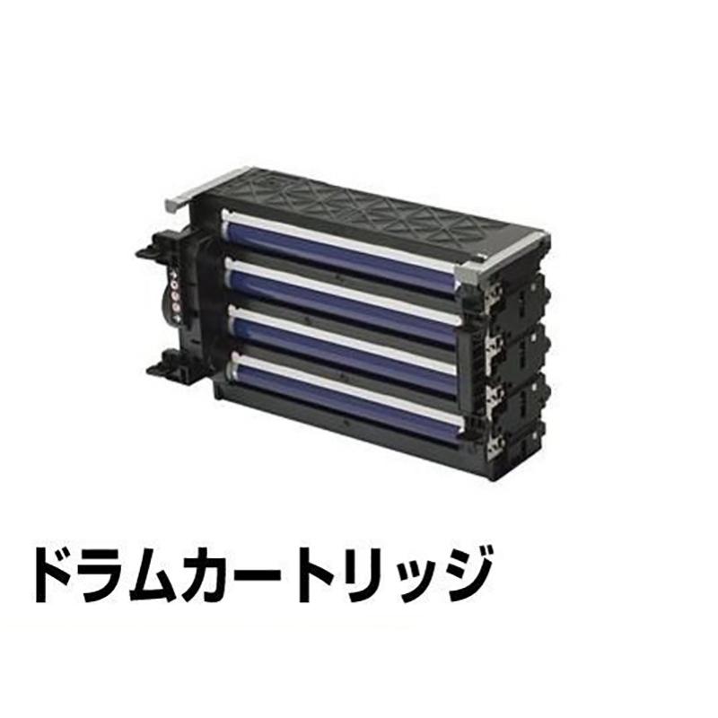 NEC:PR-L5700C-31ドラム:汎用