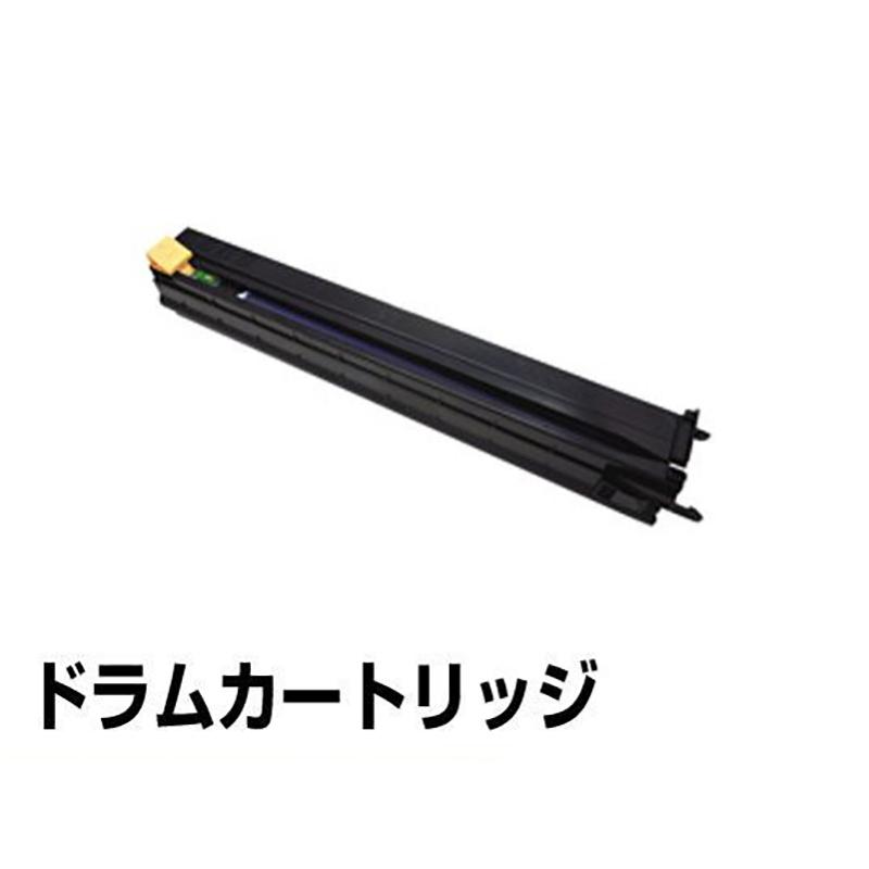 MX-C302W トナー シャープ MXC32JT 黄 イエロー SHARP 純正