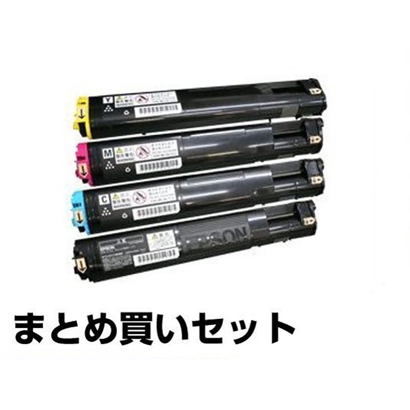 PR-L2900C トナー NEC PR-L2900C-19 18 17 16 トナー 4色 純正 ハロウィン 年末 売れ筋商品 プライバシーポリシー 割引セール
