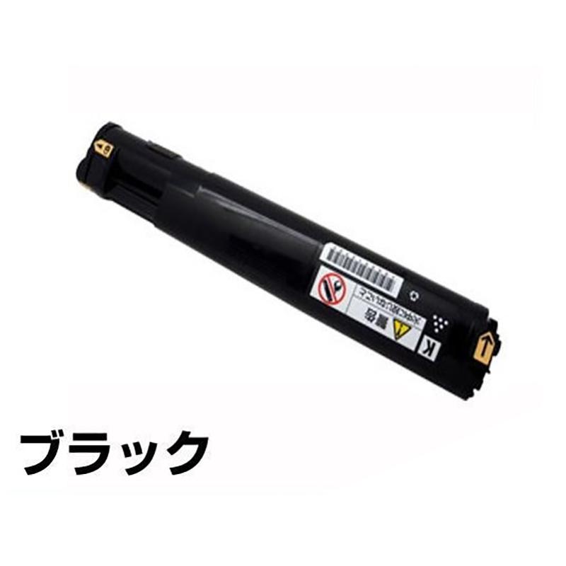 PR-L2900C トナー NEC PR-L2900C-19 大容量 黒 ブラック 純正