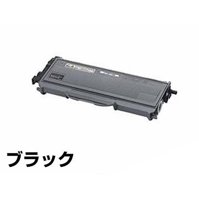 PR-L7600C トナー NEC PR-L7600C-14 黒 ブラック 小容量 純正