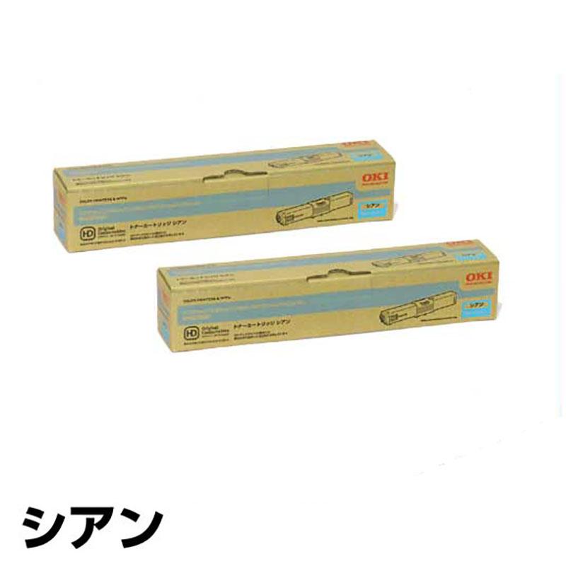 クランクケースカバー R&G 【エントリーでポイント10倍】 YZF-R1 (右側)