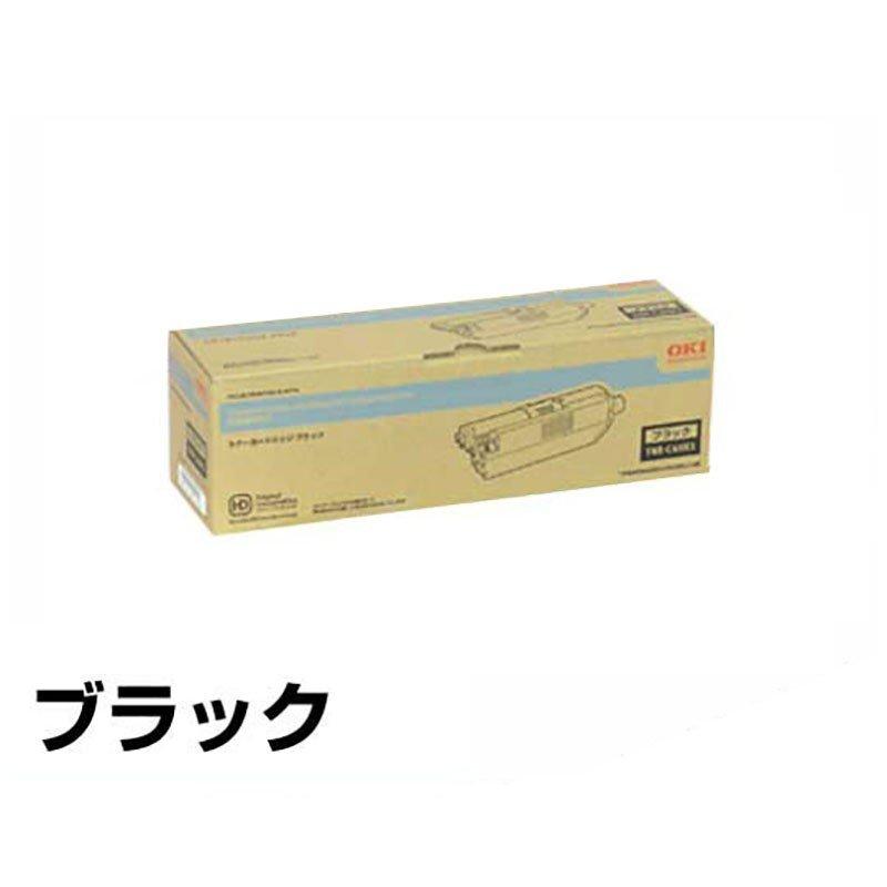 TK8306 トナー 京セラ TASKalfa 3050ci 3550ci 4色 国内純正品 純正