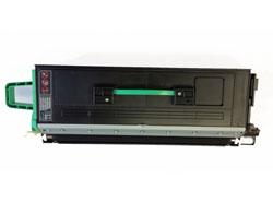 FAX-EP-2(B4100) リサイクルトナー