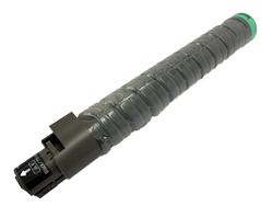 SPトナー ブラック C830H 汎用新品