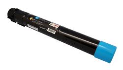 PR-L9950C-13 シアン リサイクルトナー