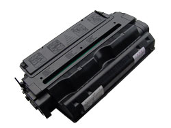 C4182X リサイクルトナー