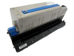 EPC-M3C2 リサイクルトナー