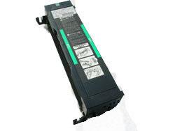 TS41500 リサイクルトナー