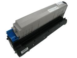LP35G リサイクルトナー