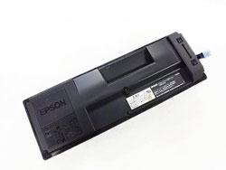 LPB3T29 リサイクルトナー