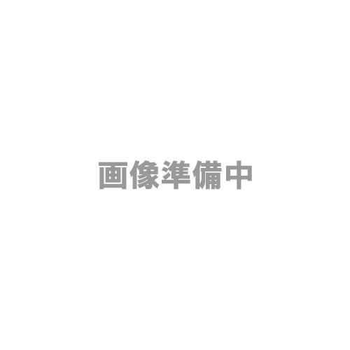 CANON(キャノン) メンテナンスキットFUSER KIT FK-A1【0942C003】【純正品】【翌営業日出荷】【送料無料】【LBP712Ci】【SALE】
