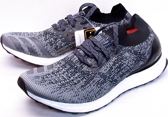 adidas ultra boost uncaged Black Primeknit adidas ultra boost Uncaged Prime knit BB3839 yeezy boost