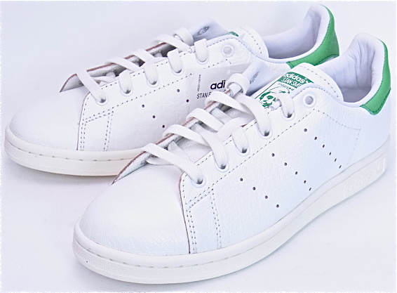 stan smith adidas colombia