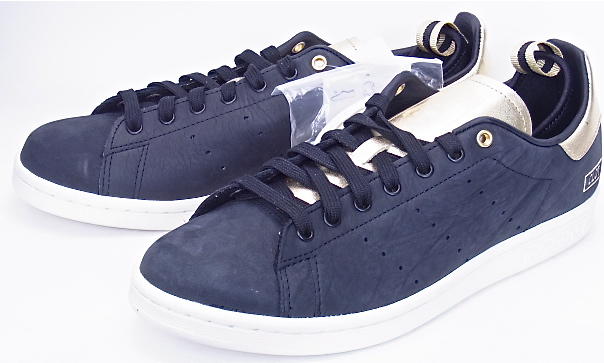 premium selection af4f5 9b353 adidas consortium Stan smith CLOT Adidas Stan Smith coagulum