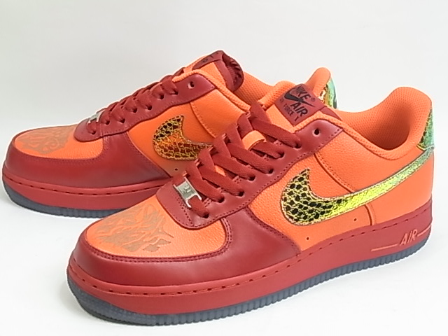 huge discount 7a33d 1ee5f Japan yet to be released NIKE AIR FORCE 1   07 DB