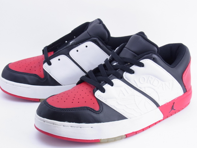6b274c64ec7 TONNEAU: NU ' RETRO AIR JORDAN 1 Low bulls | Rakuten Global Market
