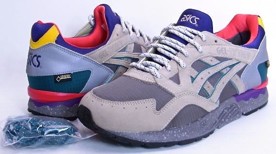 asics gel lyte v indonesia