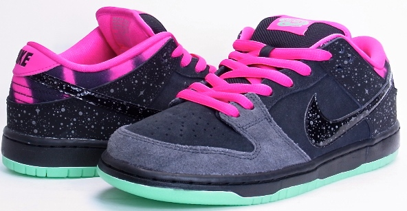 release date: 93537 9e566 NIKE DUNK LOW PREMIUM SB AE QS PREMIER NORTHERN LIGHTS Yeezy color Nike Dunk  Lo premium ...