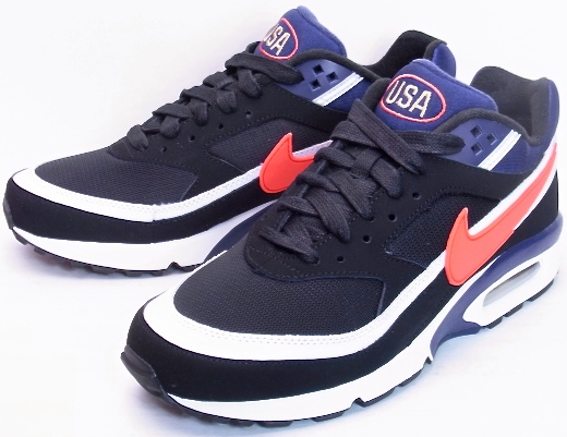air max usa on sale   OFF36% Discounts d15ac6f96