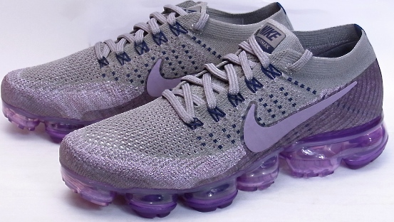 nike air max purple