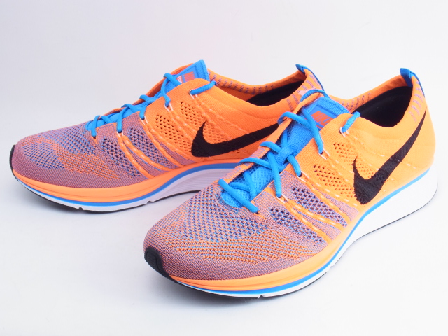 8441be8d5b18 Buy nike flyknit plus   up to 41% Discounts