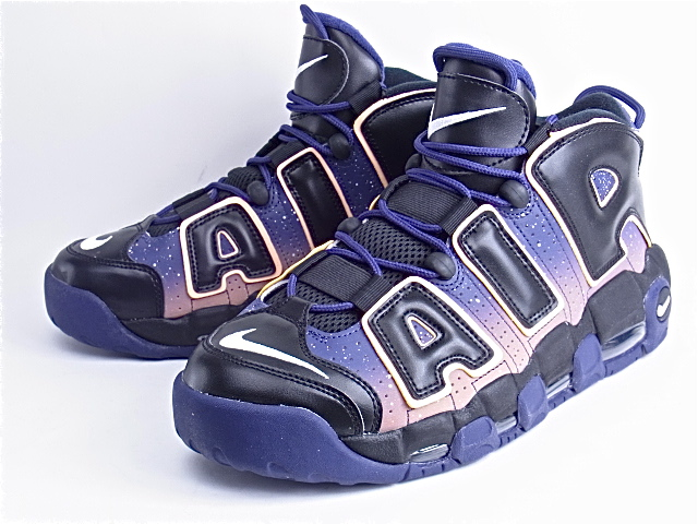 3a5ce7f378d7 NIKE AIR MORE UPTEMPO HOH