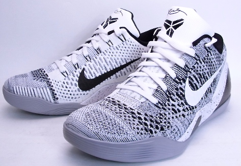 6d07777c5052 9 NIKE KOBE IX ELITE LOW BEETHOVEN nike Corby elite low Beethoven  639