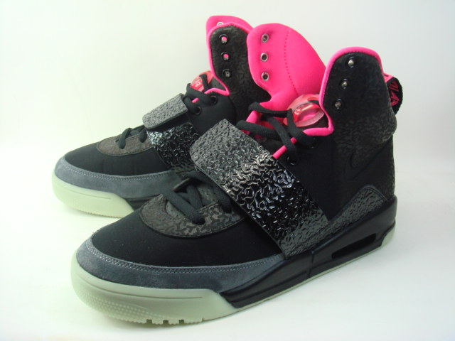 【5%OFF】 NIKE AIR YEEZY Kanye west BLACK AIR west NIKE/PINK, ヤハタヒガシク:d0796dc7 --- camminobenedetto.localized.me